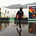 F1: Elképesztő magyarázattal száműzik a konténereket a paddockból