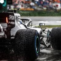 Megvan, mikor jön a Netflix F1-es sorozatának második évadja