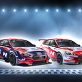 WTCR: Színt váltott 2020-ra Micheliszék autója – fotók