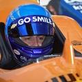 F1: Már decemberben autóba ültetné Alonsót a Renault
