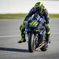 MotoGP: Rossit tisztázták, mégiscsak indulhat Valenciában
