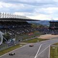 Hiába nincs verseny, több mint fél tucat új eset az F1-ben