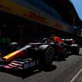 F1: Verstappennek már az első edzés is fontos lesz a Hungaroringen