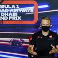 Hivatalos: Újabb ex-F1-es versenyző mutatkozik be az IndyCarban