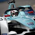 Újabb versenyzőcsere a Formula–E-ben, akár a korábbi bajnok is visszatérhet