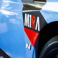 TCR EU: Elindult a m1ra.hu és a M1RA Esports is