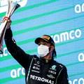F1: Ezúttal nem húzná a végtelenségig a döntést Hamilton
