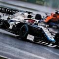 F1: Furcsa névvel érkezik az új Williams – az is kiderült, hogy mikor
