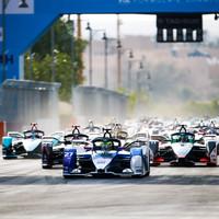 2020-tól világbajnokság lesz a Formula-E is