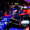 F1: 2021-től kötelező lesz lehetőséget adni az ifjoncoknak is