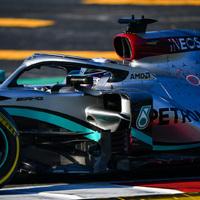 F1: 2021-től illegális lesz a Mercedes trükkje