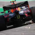 F1: Döntött a folytatásról a Honda
