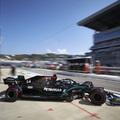 F1: Szabálymódosítás Hamilton tavalyi hibája után