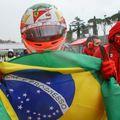 Az F2-ben folytatja a Ferrari távozó bajnoka