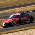DTM: Audi-fölénnyel kezdődött a lausitzringi hétvége
