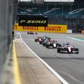 Új részletek derültek ki az F1 újításáról