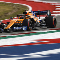 Norris elszólta magát: ekkor tartja F1-es bemutatóját idén a McLaren!