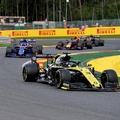 Most már az sem állíthatja meg az F1-et, ha lesznek fertőzések