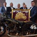 Új részletek derültek ki a magyarországi MotoGP-futamról