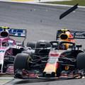 F1 - KIDERÜLT, MILYEN FORMÁBAN KELL VERSTAPPENNEK TELJESÍTENIE A KÖZMUNKÁT
