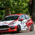Vogel Adrienn: Új szezon, új autó