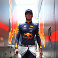 F1: Ezért fokozta le Gaslyt a Red Bull