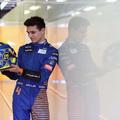 F1: Norris lesz az új Vettel?