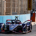 Formula-E: Bird-siker a rijádi nyitányon, első futamán dobogón a Porsche és a Mercedes is