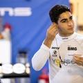 F1: Újabb korábban elzavart pilótáját fogadta vissza a Red Bull