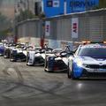 Leszögezték, Szaúd-Arábiában elindul a Formula–E-szezon