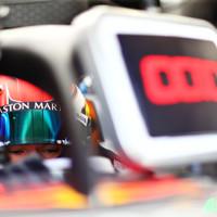 F1: Meglepetés Silverstone-ban – 0010-es ügynök kezdett az élen