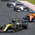 F1: Nézők előtt rendezne futamot a Hungaroring