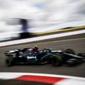 F1: Élet költözött a Nürburgringre, Hülkenberg újabb nagy lehetőség előtt