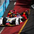 Formula-E: Bejelentették Lucas di Grassi csapattársát az Audinál