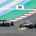 Sajtóhír: Megvan az F1-es versenynaptár utolsó helyszíne is