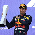F1: Már csak idő kérdése Pérez szerződéshosszabbítása