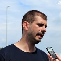 """TCR EU - BORKOVIĆ: """"A BOP MINDEN MÁRKÁNAK EGY HULLÁMVASÚT"""""""
