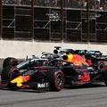 F1: Verstappen káoszfutamot nyert Brazíliában