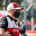 F1: Saját fia oktatta ki hibája miatt Räikkönent