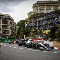 F1: Már a 2021-es nagydíjra készül Monaco