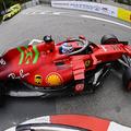F1: Újra átvizsgálta Leclerc autóját a Ferrari – megvan az eredmény