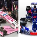 F1 - MEGÉRKEZTEK AZ UTOLSÓ FECSKÉK IS