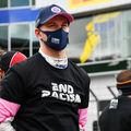 Hülkenberg elárulta, mikor fog lemondani az F1-ről