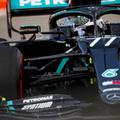 F1: Hamilton már a rajt előtt eldobta a győzelmet, Bottas nyert Szocsiban