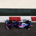 F1: Döntött az FIA a Grosjean-Kvjat ügyben