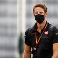 Kiderült, hol folytatja pályafutását Grosjean