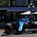 F1: Ez lehet a megoldás az unalmas versenyekre Monacóban