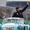 F1: Le Mans-ba csábíthatja Verstappent az Aston Martin?