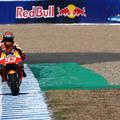Jó hír a MotoGP-rajongóknak – nem csak az Arena4 közvetíti az első két futamot
