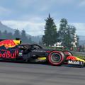Kiderült, mely aktív F1-esek indulnak a virtuális sorozatban
